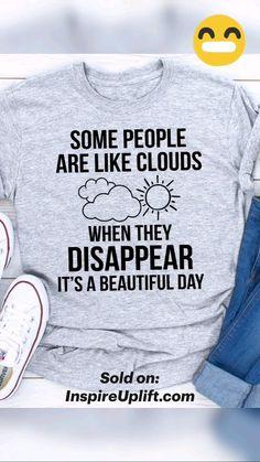 Sarcastic Shirts, Funny Shirt Sayings, Funny Tees, T Shirts With Sayings, T Shirt Quotes, Cute Tshirts, Mom Shirts, Sassy Shirts, Cute Quotes