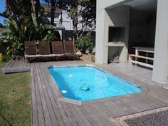 Property For Sale Property Listing, Property For Sale, Property Management, South Africa, Outdoor Decor, Home Decor, Homemade Home Decor, Decoration Home, Interior Decorating