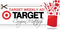 Save big with online coupons from Target. Use our Target online coupons or promo codes to save money for the whole family. Target Deals, Target Coupons, Online Coupons, Saving Tips, Saving Money, Weekly Ads, Ways To Save, Coding, Free Shipping