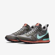 finest selection 5bb8c 98ceb Nike Internationalist Mid Women s Shoe. Nike.com (UK) Nike Internationalist,  Nike