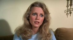 Cheryl Ladd from our website Charlie's Angels 76-81 - http://ift.tt/2eQcetk
