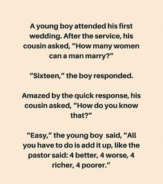 jokes for toastmasters Steal these jokes for the humorist role at your next toastmasters meeting plus  guidance on how to tell your own story.