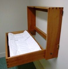 Image Result For Baby Change Table Wall Mounted Diy Furniture Plans Woodworking