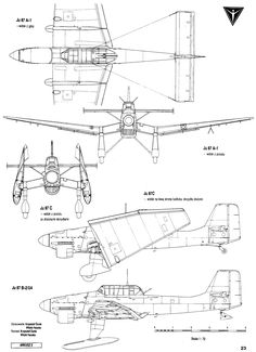 Ww2 Aircraft, Military Aircraft, Luftwaffe, Fighting Plane, Pattern Sketch, Old Planes, Plane Design, Vintage Airplanes, Aircraft Design