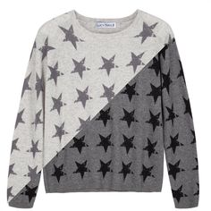 Grey, Fall, Instagram Posts, Sweaters, How To Wear, Fashion, Gray, Autumn, Moda