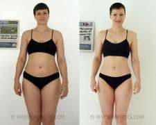 Best most effective weight loss supplement photo 6