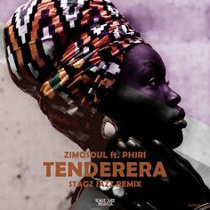 Phiri - Tenderera (Stagz Jazz Remix) by Stagz Jazz Sound Of Music, House Music, Afro, Jazz, Hip Hop, African, Jazz Music, Hiphop, Africa