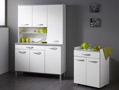 modern kitchen cabinets cupboard doors designs