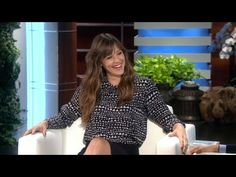 How Jennifer Garner Responded To The Rumors About Her Baby Bump Might Surprise You--she I awesome lol too funny