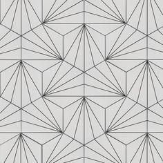 EliteTile Misha Hex x Porcelain Mosaic Tile Geometric Tiles, Hexagon Tiles, Mosaic Tiles, Wall Tiles, Hex Tile, 3d Tiles, Tiling, Shower Floor, Tile Floor