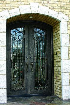 Raleigh Door Center - Raleigh NC & Raleigh Door Center - Raleigh NC | raleigh home | Pinterest | Doors ...