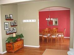 Popular Interior House Paint Colors We listen to our customers and make sure they receive exactly what they were dreaming of. We strive for excellence, from first contact to project completion and beyond, so you get much more than just painting services -- because painting is personal!