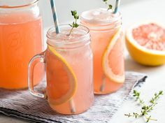 Grapefruit-Rhabarber-Cocktail_article