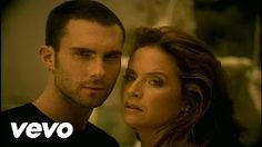 maroon 5 she will be loved - YouTube