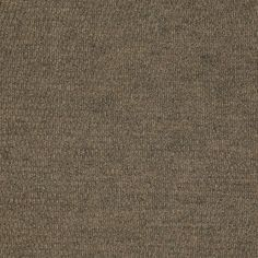 "Carpeting in style ""Bedecked"" color Bramble."