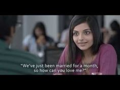 Shaadi.com launches its second new TVC in association with India's best-selling author, Chetan Bhagat ... 'Love, Arranged by Shaadi.com'