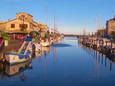 Port of Marseillan, France #port #Marseillan #France http://saraspencer1965.blogspot.fr/