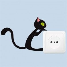 Sticker Prise chat
