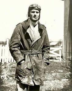 ww1 airman uniforms - Google Search