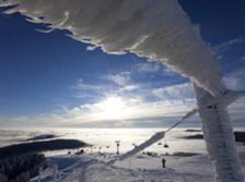 Skilift Schwarzwald © TMBW (Mende)