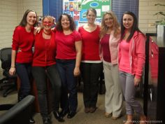 Valentine's Day at the Vancouver Career College Kelowna Campus - Ladies in Red Subscribe to Vancouver Career College: http://www.youtube.com/subscription_center?add_user=VCCollege #Valentine #Day #VancouverCareerCollege #Kelowna #Campus #ladies #in #red