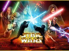 Google Afbeeldingen resultaat voor http://images2.fanpop.com/images/photos/2900000/Jedi-vs-Sith-star-wars-2912035-1152-864.jpg