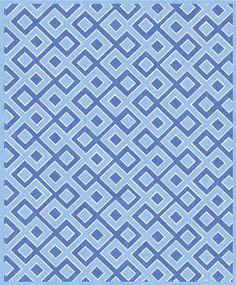 rugs by Custom Cool