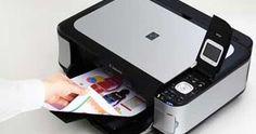 Canon MP560 Scanner Driver Download Windows XP/Vista/Windows 7/Win 8/8.1/Win 10 (32bit-64bit), Mac OS