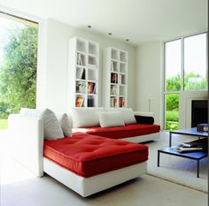 1000 images about ligne roset on pinterest ligne roset. Black Bedroom Furniture Sets. Home Design Ideas