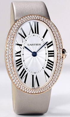 Classic Cartier - - vintage - style - classic - luxury - antique - amazing - beautiful - classy