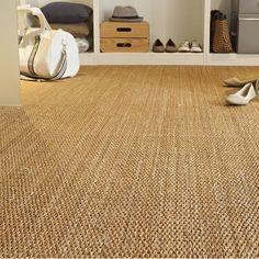 Neutral Carpet, Patterned Carpet, Grey Carpet, Modern Carpet, Basement Carpet, Types Of Carpet, Wall Carpet, Living Room Carpet, Sweet Home