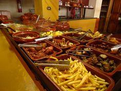 self service fast food restaurant - Google zoeken