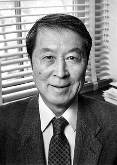 "Yoichiro Nambu 2008    Born: 18 January 1921, Tokyo, Japan    Affiliation at the time of the award: Enrico Fermi Institute, University of Chicago, Chicago, IL, USA    Prize motivation: ""for the discovery of the mechanism of spontaneous broken symmetry in subatomic physics""    Field: Particle physics"