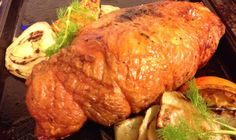 Turketta:http://barbecuebible.com/recipe/turketta/ .Barbecuebible.com