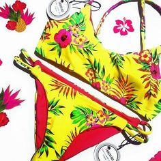 Pin by Bikini Biz on Bikini Biz | Pinterest