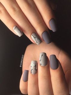 Linha de esmaltes Keratin Gel Effect Bellaoggi  #nailsart #esmaltes #manaus #hnd