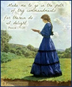 Reading and Art: Harold Knight Victorian Paintings, Georges Braque, Sisters In Christ, Psalm 119, Girl Standing, Woman Reading, Reading Art, Godly Woman, Portraits