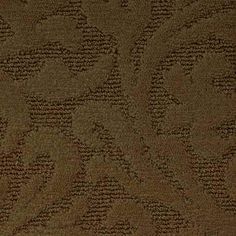 VENEZIA, NANTUCKET Pattern Active Family™ Carpet - STAINMASTER®
