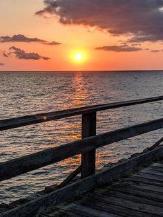 38 Best Kure Beach images in 2018 | Kure beach nc, North