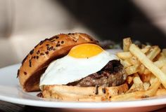 Old Town Pour House on Thrillist Chicago