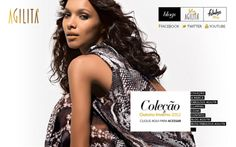 Agilità Fashion Inverno 2012