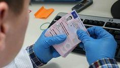 Daca iti expira permisul de conducere sau l-ai pierdut iti vom prezenta procedura detaliata si lista completa de acte necesare pentru preschimbare permis auto.