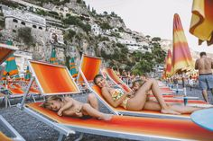 Positano Dreams - Barefoot Blonde by Amber Fillerup Clark Amber Fillerup Clark, Family Picture Poses, Mommy And Son, Barefoot Blonde, Paddle Boat, Cool Countries, Positano, Love Photography, Family Life