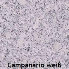 Weisser Granit schwarzer granit ochavo kugelgestrahlt granit premiumstone eu