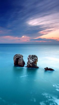 110 Best Nature Wallpaper Images On Pinterest Nature Places To