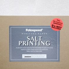 fotospeed-salt-printing-kit-christmas-gift