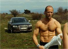gif Jason Statham