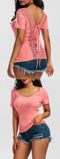 short sleeve t shirt,top,blouses,blouses for women,blouses outfit,t shirts,t shirt design,casual style,casual fashion,casual outfits,casual fall outfits,fashion tops,fashion t shirt,stylish top,stylish t shirt,t shirt
