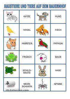 Sommer 4 _ Flashcards groß (A5) | Deutsch | Pinterest | Sommer und ...