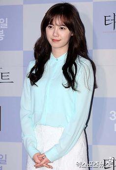 Koo Hye Sun extreno de Touch of Light 08 Korean Actresses, Korean Actors, Actors & Actresses, Gu Hye Sun, Lee Min Ho Photos, Ji Hoo, Ahn Jae Hyun, Jung So Min, Hair Color Dark